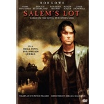 Salems Lot-Miniseries Product Image