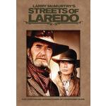 Streets of Laredo Product Image