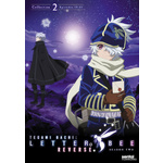 Letter Bee Reverse Season 2 Collection 2 Product Image