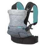 Go Forward Evolved Ergonomic Carrier Product Image