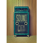 Sound City-Real to Reel Product Image