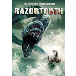 Razortooth Product Image