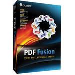 PDF Fusion Product Image