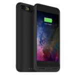 mophie Juice Pack Air for Apple iPhone 7 or 8 Plus - Black Product Image