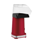 Cuisinart EasyPop Hot Air Popcorn Maker Product Image