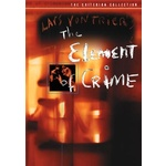 Element of Crime Product Image