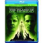 Island of Dr Moreau Product Image