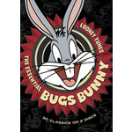 Essential Bugs Bunny Product Image