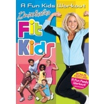Austin D-Fitkids Product Image