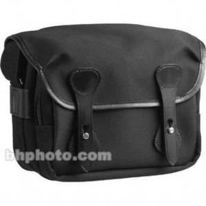 Combination Bag for M system Product Image