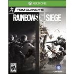Rainbow Six Siege Product Image
