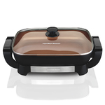 Durathon Ceramic Skillet w/ Removable Pan Product Image