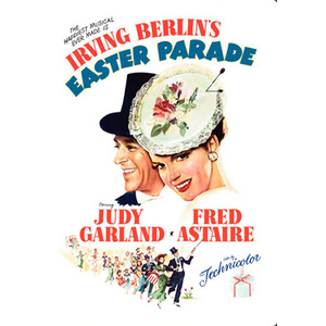 Easter Parade Product Image