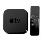 Apple TV 4K - 32GB Product Image