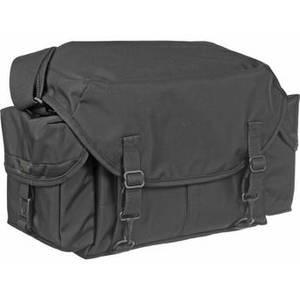 J-1 Journalist Shoulder Bag Product Image