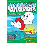 Casper by the Old Mill Scream Product Image