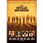 Wild Bunch Product Image
