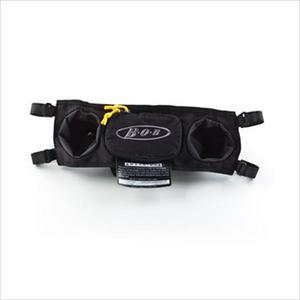 BOB Stroller Handlebar Console - Single Product Image