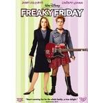 Freaky Friday 2003 Product Image