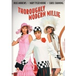Thoroughly Modern Millie Product Image