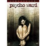Psycho Ward Product Image