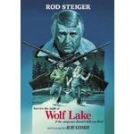 Wolf Lake Product Image