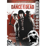 Dance of the Dead Product Image
