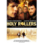 Holy Rollers Product Image