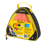 Emergency Roadside Kit w/ Booster Cables Product Image