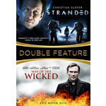 Stranded/Way of the Wicked Product Image