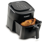 6qt Digital Air Fryer Product Image
