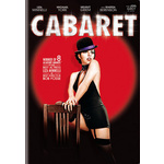 Cabaret-40th Anniversary Special Edition Product Image