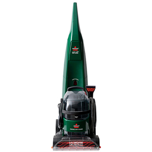 DeepClean Lift-Off Upright Carpet Cleaner Product Image