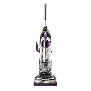 PowerGlide Lift-Off Pet Plus Upright Vacuum Product Image