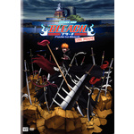 Bleach the Movie-Fade to Black Product Image