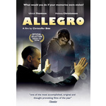 Allegro Product Image
