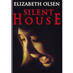 Silent House Product Image