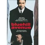 Bluehill Avenue Product Image