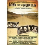 Down From the Mountain Product Image