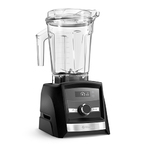 Ascent Series A3300 Blender Black Diamond Product Image