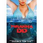 Piranha Dd Product Image