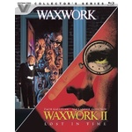 Waxworks Compilation Product Image