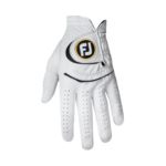 FootJoy StaSof Golf Glove Size: Large Product Image
