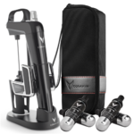 Coravin Model Two Elite Pro Wine System Product Image