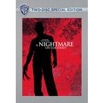 Nightmare On Elm Street Product Image