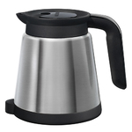 2.0 Thermal Carafe Product Image