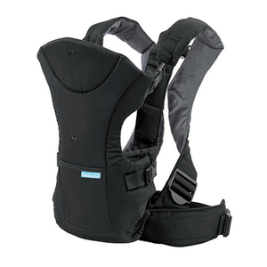 Flip Front2Back 3-in-1 Carrier Product Image