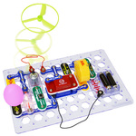 Snap Circuits Junior Select Product Image