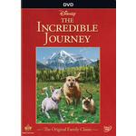 Incredible Journey Product Image