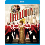 Hello Dolly Product Image